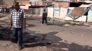 getlinkyoutube.com-تقرير عن الافلام الجنسية في العراق باب الشرجي
