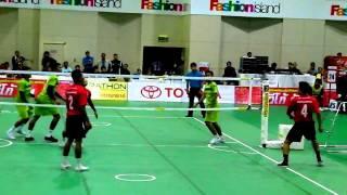 getlinkyoutube.com-Sepaktakraw Vigo cup 2011