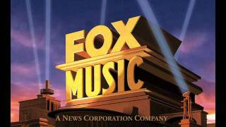 20th Century Fox Fanfare (Composed by Alfred Newman; conducted by David Newman)