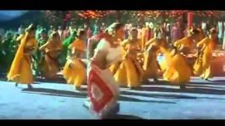 Yeh Chand Koi Deewna Hai best song movie Chhupa Rustam width=