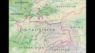 getlinkyoutube.com-Witold Gadowski o wizycie w Tadżykistanie
