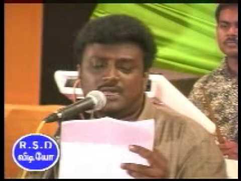உயர்வான ரமலானே  - S.H.Abdul Kader