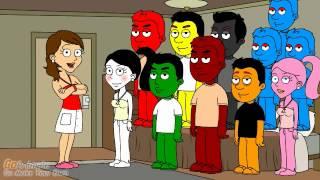 getlinkyoutube.com-I got Angry Birds in Comedy World!!! :)