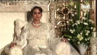 getlinkyoutube.com-العرس المغربي التقليدي