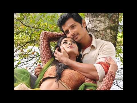 Rangam 2011 telugu movie - Edhuko Emo Song [HD]