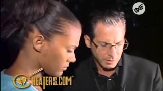 getlinkyoutube.com-Cheaters Infieles al Descubierto El Caso de Machell Rusell