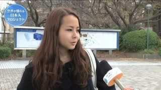 getlinkyoutube.com-「世界が憧れる日本人プロジェクト」スゴイ東大生を100人見つける!12.