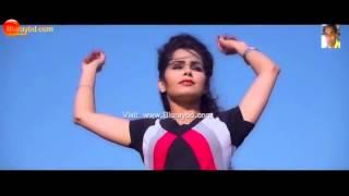 getlinkyoutube.com-Bolona Tumi imran And Sinthia Bangla Song 2015