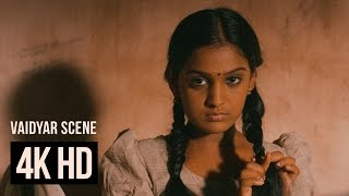 getlinkyoutube.com-Vaidyar   Rani Padmini Scene