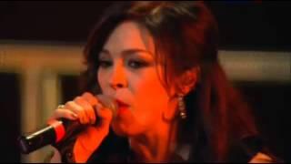 getlinkyoutube.com-Юбилейный концерт EMINa Начистоту, эфир от 04 01 2015