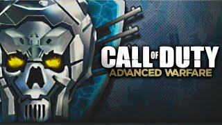 "getlinkyoutube.com-Advanced Warfare: ""Prestige Master"" (WHAT HAPPENS?)"