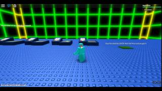 FREE ROBUX/HATS/FACES/GEAR ON ROBLOX! WORKING JULY 2015