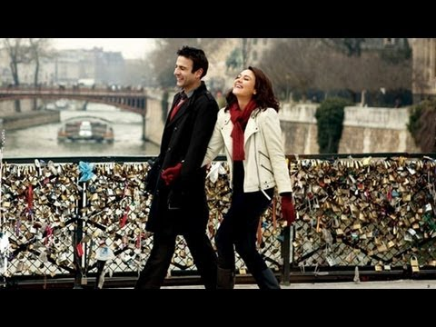 Ishkq In Paris - New Official Theatrical Trailer