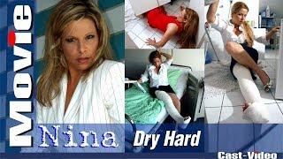 Cast-Video.com  - Nina -