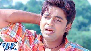 getlinkyoutube.com-Lor Ankhiya Se Bahe Jaise - लोर अँखिया से बहे - Jab Kehu Dil Me Samajala - Bhojpuri Sad Songs HD