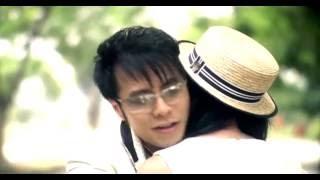 Đợi Chờ Là Hạnh Phúc   Akira Phan [OFFICIAL MV HD]