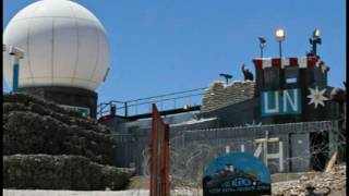 getlinkyoutube.com-Mount Hermon: Where the Fallen Ones Landed, UN Base at Peak, Ancient Temple and More!