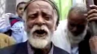 getlinkyoutube.com-الشاعر اليمني الي ذكر العالم كله بقصيدته
