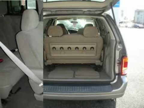 2003 ford windstar repair manual