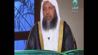 getlinkyoutube.com-الشيخ محمد أيوب يتحدث عن زميله الشيخ علي جابر Ali Jaber
