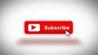 LIKE & SUBSCRIBE FREE (Intro Giveaway)