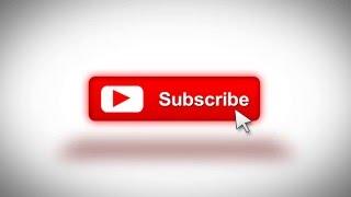 getlinkyoutube.com-LIKE & SUBSCRIBE FREE (Intro Giveaway)