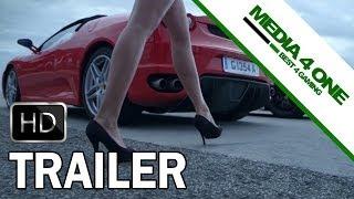 getlinkyoutube.com-Highspeed - Leben am Limit | Offizieller Trailer #1 | German | HD