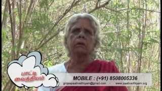getlinkyoutube.com-paati vaithiyam - ginjee patti