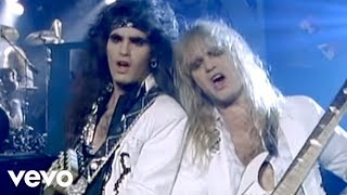 getlinkyoutube.com-Warrant - Heaven