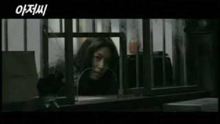 "getlinkyoutube.com-20100724 원빈의 영화 ""아저씨"" 소개 (Wonbin' cinema ""Ajussi' clip)"