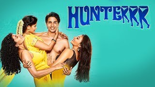 getlinkyoutube.com-Hunterrr (2015) - Uncensored 15 Mins Movie - Gulshan Devaiah - Radhika Apte - Sai Tamhankar