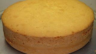 getlinkyoutube.com-طريقة عمل الكيكة بالجبنة و الزبدة بطعم كريمي رائع
