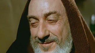 Padre Pio - puntata 1/2 italiano [miniserie - Anno 2000]