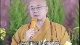 getlinkyoutube.com-【海涛法师】►三世因果 ● 伴唱篇◄