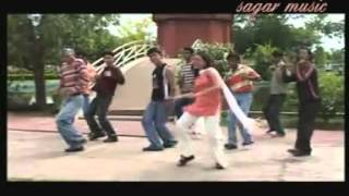 Pyar Pyar Jhutha Yara From Chal Gori