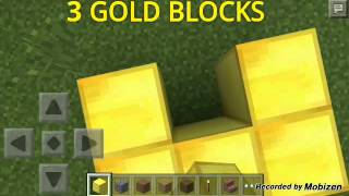 getlinkyoutube.com-HOW TO SPAWN HEROBRINE minecraft pe 0.10.5