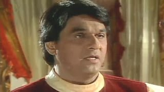 Shaktimaan - Episode 263