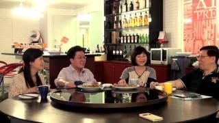 getlinkyoutube.com-蕭才子用乜方法追到蕭太?最冧的六卡巨鑽。。。〈政治熱廚房〉2015-05-05 c