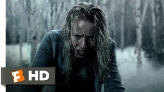 getlinkyoutube.com-The Ring Two (8/8) Movie CLIP - I'm Not Your Mommy (2005) HD