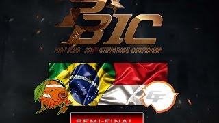 getlinkyoutube.com-SEMI-FINAL BRASIL (DaiDai Gaming) VS INDONESIA (Guardian Force gF7)