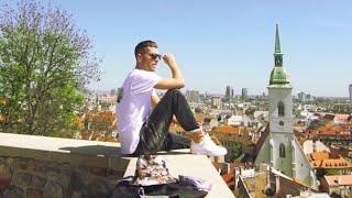 getlinkyoutube.com-Majk Spirit - Primetime (OFFICIAL VIDEO)