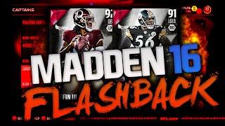 getlinkyoutube.com-REAL TEARS! FLASHBACKS ARE BACK! FLASHBACK PACK OPENING | Madden 16 Ultimate Team