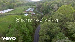 Sonny Mackenzi - New Crush
