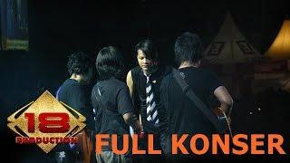 getlinkyoutube.com-GIGI - Full Konser  (Live Konser Medan 4 Mei 2008)