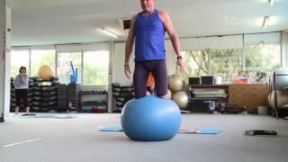 getlinkyoutube.com-Pelvic Floor Exercise for men