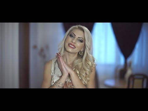 Guta - La multi ani cu bine Manele Noi 2012 - Download Originala