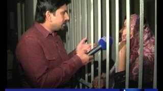 getlinkyoutube.com-Hum Log, Aashiq ki madad say hoa shohar ka qatal. Nov 09, 2013