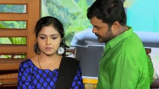 Krishnatulasi   Episode 282 - 27 March 2017   Mazhavil Manorama