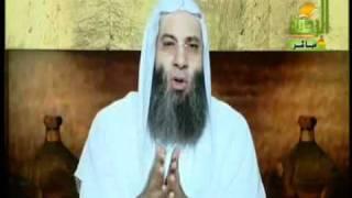 getlinkyoutube.com-وسيلة مهمة لتجنب الوقوع في الزنا  الشيخ محمد حسان