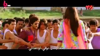 اغنية شاهد كابور من فيلم ر…… راجكومار